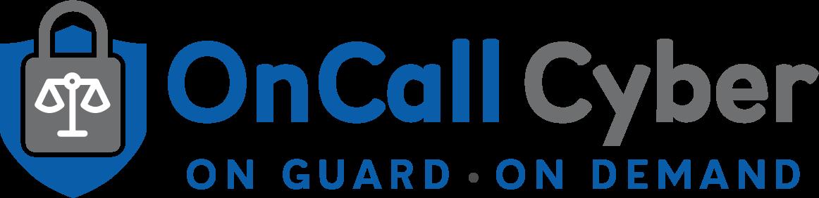 On Call Cyber